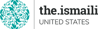 ITREB USA Virtual Religious Education Centre
